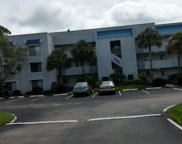 6900 N Highway 1 Unit #6306, Cocoa image