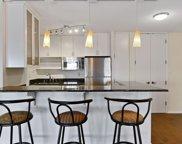 400 Groveland Avenue Unit #[u'914'], Minneapolis image