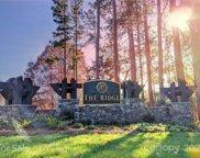 4053 Poplar Ridge  Drive Unit #29, Fort Mill image