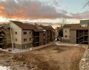 1555 Shadow Run Court Unit 305, Steamboat Springs image
