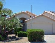 117 W Helena Drive, Phoenix image