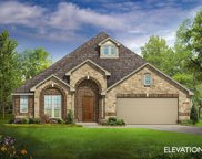 2821 Chesterfield Lane, Mansfield image