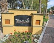 4925 E Desert Cove #323 --, Scottsdale image