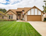 14552 ELROND, Sterling Heights image