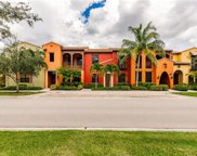 11238 Paseo Grande BLVD Unit 5302, Fort Myers image