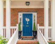 245 Northcliff Way, Greenville image