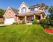 5036 Shoreview Drive, Coloma image