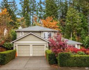 26444 231st Place SE, Maple Valley image