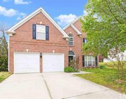 418 Halls Mill Drive, Cary image