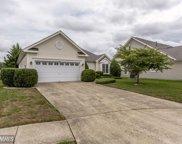 5523 RICH MOUNTAIN WAY, Fredericksburg image