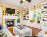 373 Dark Forest Drive, Chapel Hill image