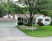 336 Rocky Fork S Drive, Columbus image