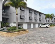 6050 W Peppertree Way Unit 222B, Sarasota image
