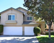 8290  Primoak Way, Elk Grove image