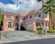 279 NEW RIVER Circle, Henderson image