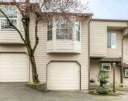 819 9th Ave S, Kirkland image