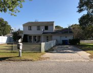 545 W Earl Court, Toms River image
