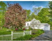521 South Pascack Road, Spring Valley image