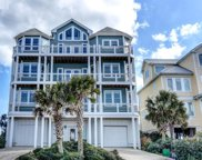 100 Oceanview Lane, North Topsail Beach image
