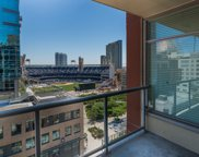 427 9th Ave Unit #1002, Downtown image