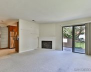 1726 Whaley Ave., North Park image