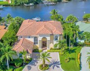 19008 SE Windward Island Lane, Jupiter image