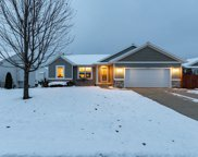 11350 Red Hawk Lane, Allendale image