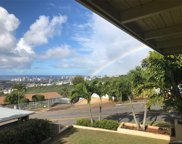1871 Halekoa Drive, Honolulu image