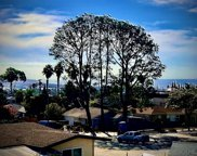 5117 Foothill Blvd, Pacific Beach/Mission Beach image