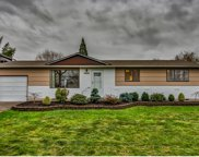 17828 SE MILL  CT, Portland image