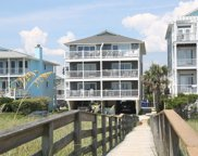 806 Carolina Beach Avenue N Unit #2b, Carolina Beach image