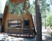 1618 Betty Street, Wrightwood image