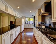 1 Wake Forest Court, Rancho Mirage image