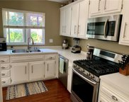 2754 Walker Avenue, Camarillo image