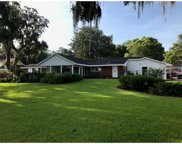 11121 Oleander Drive, Clermont image
