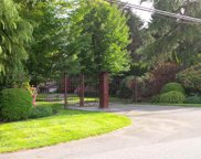 23118 88 Avenue, Langley image