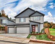 17014 1127th Place SE Unit 2045, Snohomish image