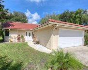 502 Spoonbill Court, Winter Springs image