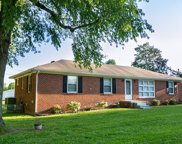 6613 2nd St, College Grove image