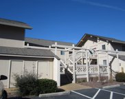 3015 Old Bryan Dr. Unit 11-5, Myrtle Beach image