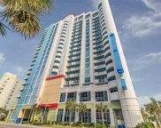 2100 N Ocean Blvd. Unit 330, North Myrtle Beach image