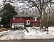 277 Orchid  Drive, Mastic Beach image
