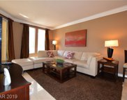 260 FLAMINGO Road Unit #232, Las Vegas image