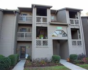 502 Indian Wells Ct. Unit 502, Murrells Inlet image