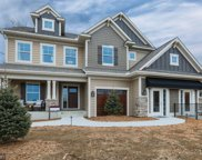 4358 Woodland Cove Parkway, Minnetrista image