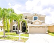 7508 Canal Point Court, Wesley Chapel image