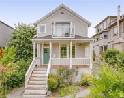3727 Corliss Ave N, Seattle image
