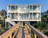 3706 Palm Boulevard, Isle Of Palms image