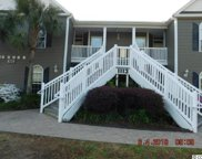 1113 Peace Pipe Place Unit 103, Myrtle Beach image