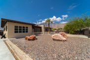 505   W Tramview Road, Palm Springs image